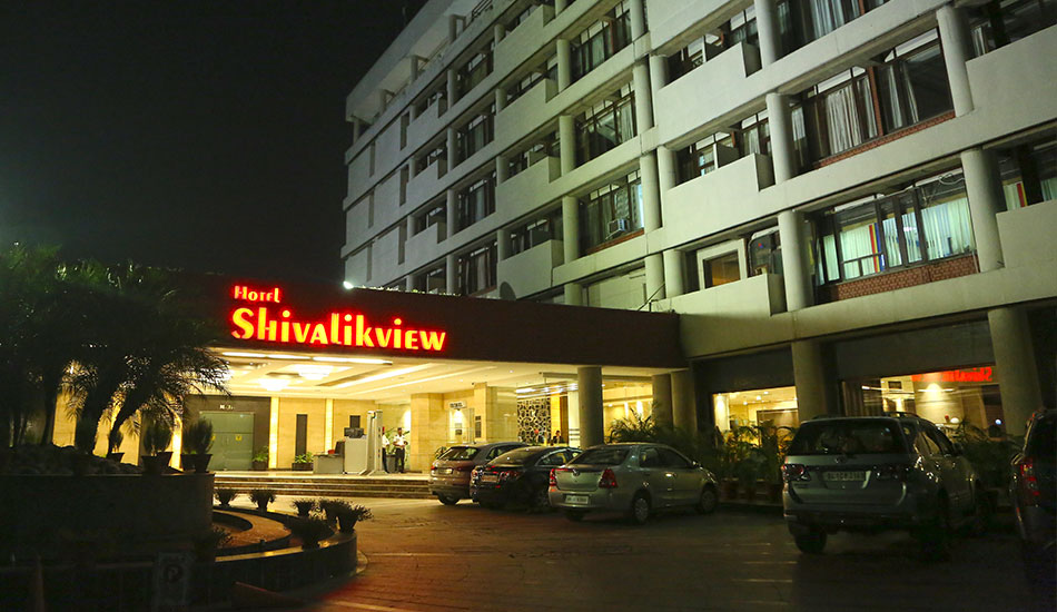 shivalikview-feature-img2