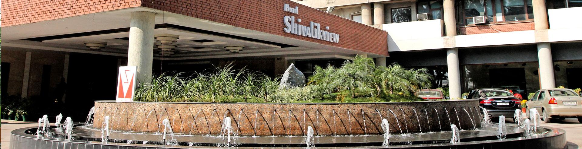 shivalikview-hotel-slider-2