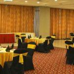 shivalikview-hotel-slider2