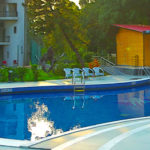 moutview-hotel-slider-img2