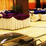 parview-image-slide-party-hall-2