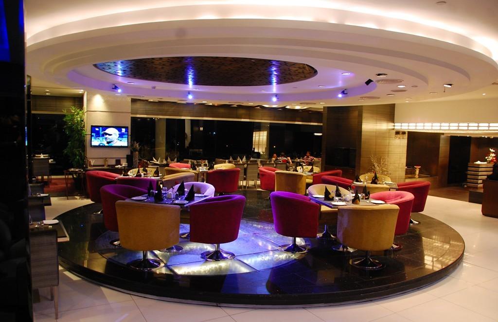 restaurant-bar-img2