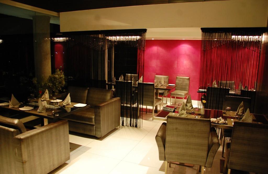 restaurant-bar-img3