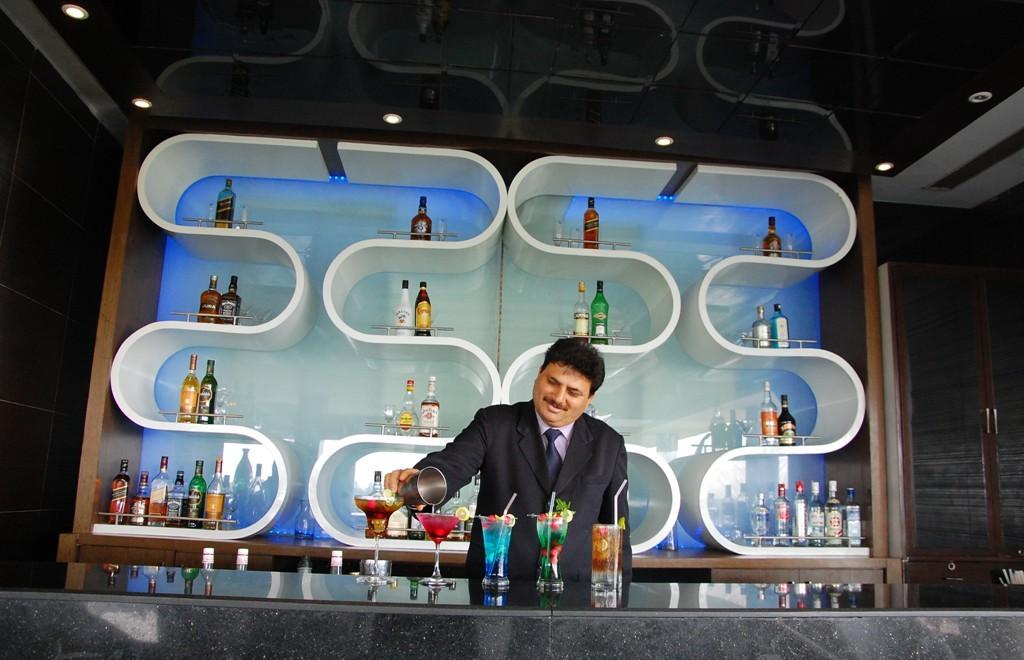 restaurant-bar-img5