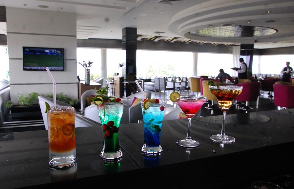 restaurant-bar-img6