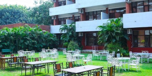 hotel-parkview-blog image